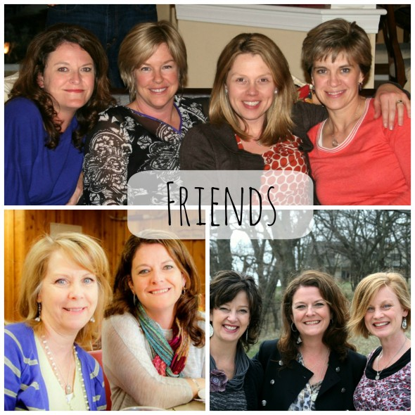 PicMonkey Collage friends-1