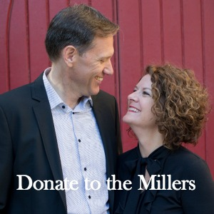 Donate To The Millers_GT