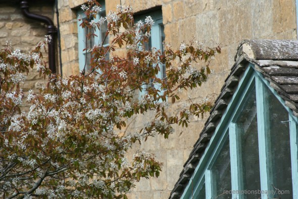 rbcotswolds7